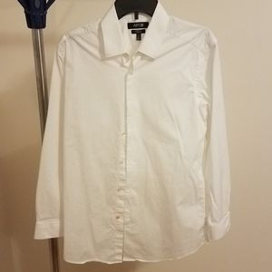 Apt.9 dress shirt